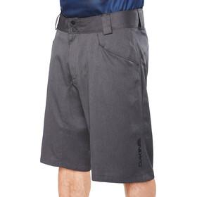 Dakine Ridge Shorts Herren black
